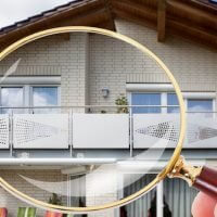 problems found in home inspections